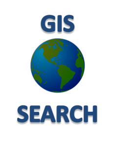 GIS Map Viewer